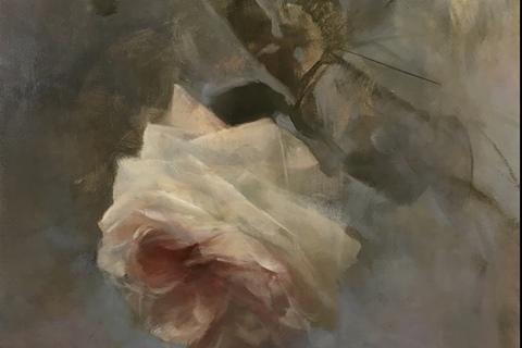Kathleen Speranza