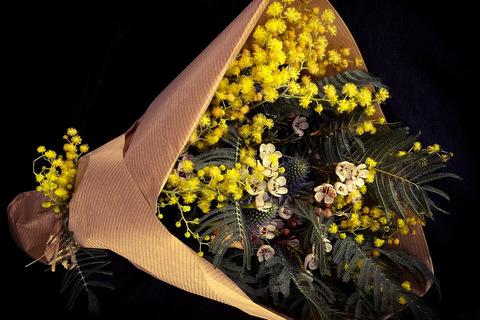 Floral Atelier
