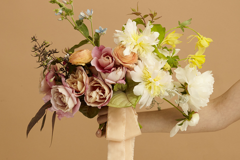 Una Floral