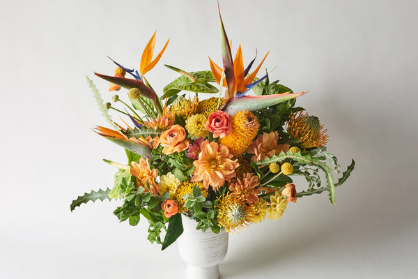 Matriarch Floral & Gifts