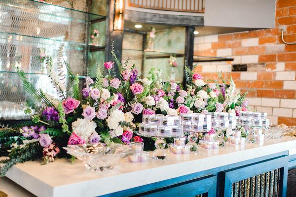 Casa De Flores Design Studio