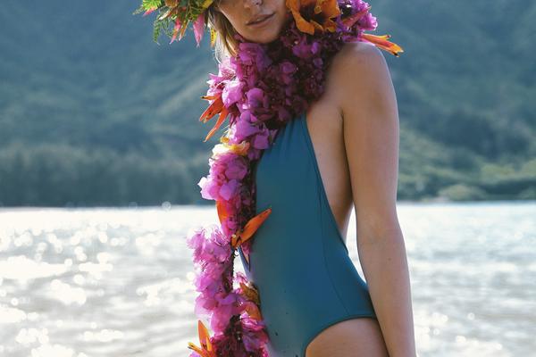 Ocean Dreamer hawaii