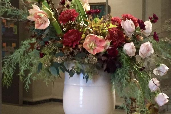 Artistry Floral