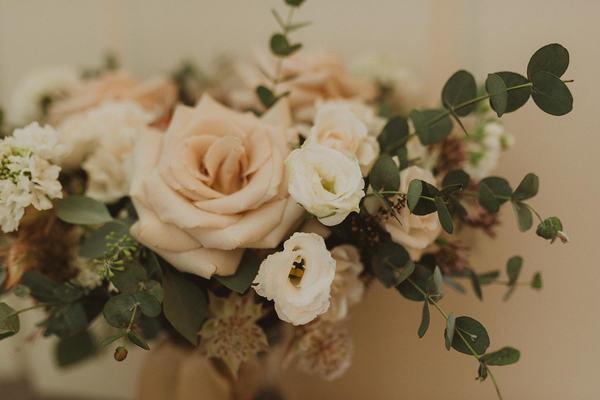 Meadow & Vine Floral