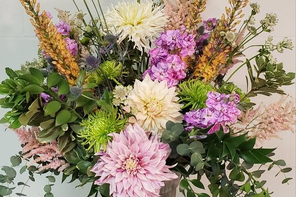 Plant Design Events