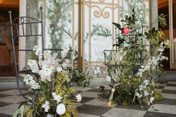 Copihue Floral Studio