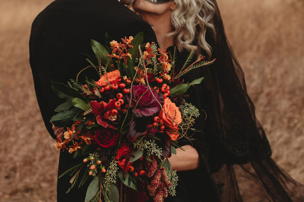 BLOOMdiggity Floral Studio